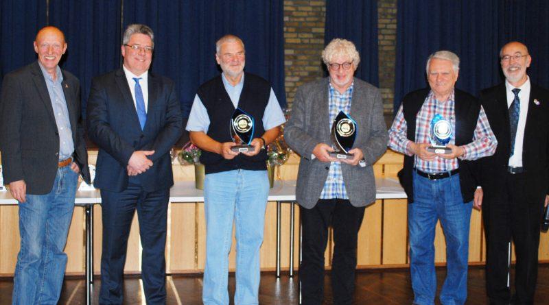 OSEM SH 2017 Bild mit Siegern